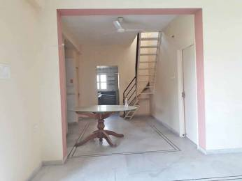 1620 sqft, 3 bhk Apartment in Builder 501 Anuradha Apartment Shahibaug, Ahmedabad at Rs. 1.1500 Cr