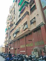 1013 sqft, 2 bhk Apartment in Builder RBG Complex Bahucharaji Road, Vadodara at Rs. 38.0000 Lacs