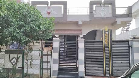 900 sqft, 1 bhk IndependentHouse in Builder Shubhalaxmi Society Kalol, Gandhinagar at Rs. 45.0000 Lacs