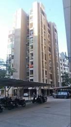 1575 sqft, 3 bhk Apartment in Devnandan Sky Chandkheda, Ahmedabad at Rs. 65.0000 Lacs