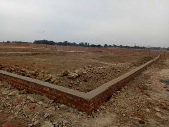 1500 sqft, Plot in Builder Project Soso, Ranchi at Rs. 9.7500 Lacs