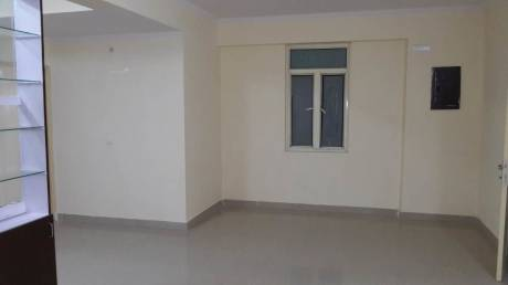 600 sqft, 2 bhk Apartment in Builder Project Rajpur Road, Dehradun at Rs. 19000