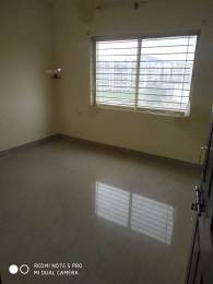 550 sqft, 1 bhk Apartment in Surya Shreeji Valley AB Bypass Road, Indore at Rs. 4000