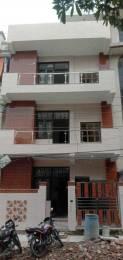 2583.336 sqft, 3 bhk BuilderFloor in Maya Buildcon Homes 6 Niti Khand, Ghaziabad at Rs. 76.0000 Lacs