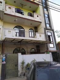 1250 sqft, 2 bhk BuilderFloor in Property NCR Indirapuram Builder Floors Indirapuram, Ghaziabad at Rs. 14000