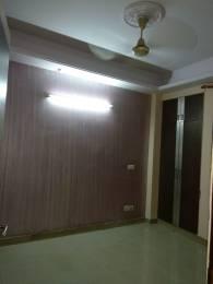 1400 sqft, 3 bhk BuilderFloor in Property NCR Indirapuram Builder Floors Indirapuram, Ghaziabad at Rs. 15000