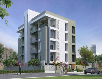 1000 sqft, 4 bhk Apartment in Builder Project Naralibag, Aurangabad at Rs. 36.0000 Lacs