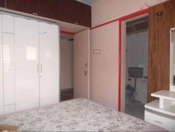 2000 sqft, 4 bhk Apartment in Builder for rent 4bhk hig flat at arera hills bhopal arera hills, Bhopal at Rs. 27000