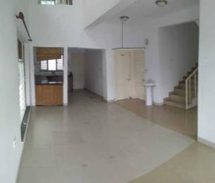 2400 sqft, 4 bhk Villa in Builder Project arera hills, Bhopal at Rs. 50000