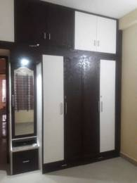 1500 sqft, 3 bhk IndependentHouse in Builder Project e 8 EXTENSION, Bhopal at Rs. 15000