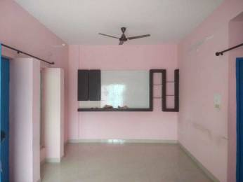 1500 sqft, 3 bhk Apartment in Builder Project new market, Bhopal at Rs. 20000