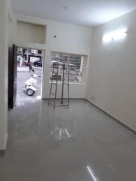 1084 sqft, 3 bhk BuilderFloor in Builder Project Mp Nagar, Bhopal at Rs. 30000