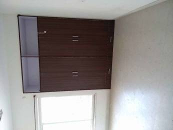 1500 sqft, 2 bhk Apartment in Builder Project Mp Nagar, Bhopal at Rs. 22000