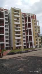 1750 sqft, 3 bhk Apartment in Builder Project mp nagar bhopal, Bhopal at Rs. 27000