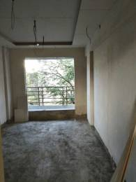 460 sqft, 1 bhk BuilderFloor in Builder Chndrabhaga residency Dombivali East, Mumbai at Rs. 34.7800 Lacs