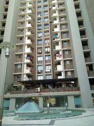 3000 sqft, 3 bhk Apartment in Builder Project Prahlad Nagar, Ahmedabad at Rs. 45000