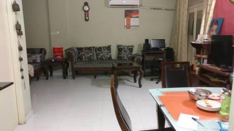 1665 sqft, 3 bhk Apartment in Builder Project Vasantkunj Society Paldi, Ahmedabad at Rs. 60.0000 Lacs