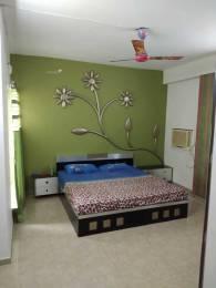 2250 sqft, 3 bhk Apartment in Builder Project Ambavadi, Ahmedabad at Rs. 1.2000 Cr