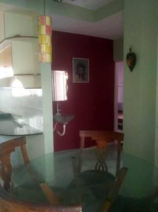 2100 sqft, 3 bhk Apartment in Builder Panchdhara Plaza Nehru Nagar, Ahmedabad at Rs. 35000
