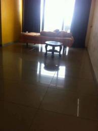 2500 sqft, 3 bhk Apartment in JP Iscon Iscon Platinum Bopal, Ahmedabad at Rs. 30000