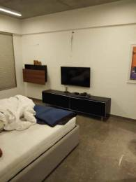 2000 sqft, 3 bhk Apartment in Builder Project Vastrapur, Ahmedabad at Rs. 40000