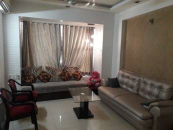 2100 sqft, 3 bhk Apartment in Builder Kalash apprtment Ambavadi, Ahmedabad at Rs. 45000