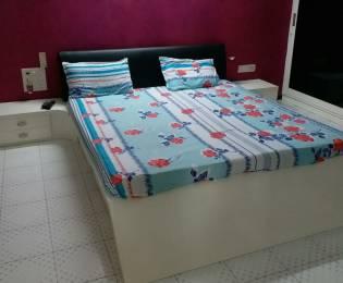2400 sqft, 3 bhk Apartment in Builder Yogi Flats Nehru Nagar, Ahmedabad at Rs. 35000