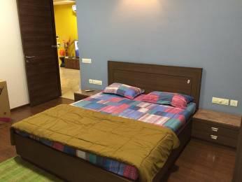 3750 sqft, 4 bhk Apartment in Popular Domain Satellite, Ahmedabad at Rs. 1.7000 Lacs