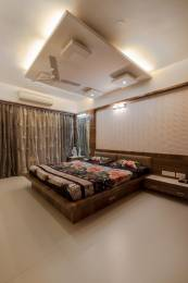 3500 sqft, 4 bhk Apartment in Amaya 399 Bodakdev, Ahmedabad at Rs. 1.2000 Lacs