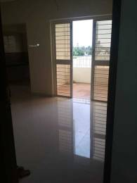 1200 sqft, 2 bhk Apartment in Builder Project Ravet, Pune at Rs. 20000