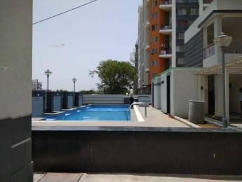 860 sqft, 2 bhk Apartment in Builder Project Rahatani, Pune at Rs. 54.0000 Lacs