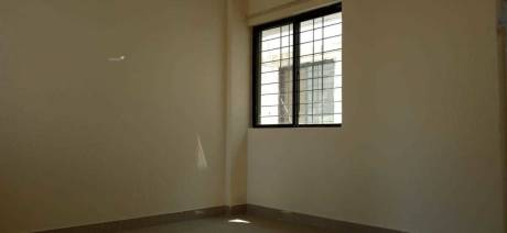 860 sqft, 2 bhk Apartment in Builder Project Chinchwad, Pune at Rs. 60.0000 Lacs