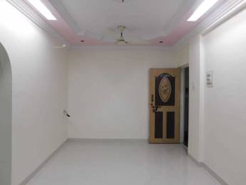 1100 sqft, 2 bhk Apartment in Builder Project Thergaon, Pune at Rs. 18000