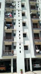 1500 sqft, 3 bhk Apartment in Beriwal Group Shriji Shivasha Estate Girdharpur, Mathura at Rs. 32.0000 Lacs