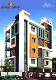1500 sqft, 3 bhk Apartment in Builder Vishnavi hills PM Palem Main Road, Visakhapatnam at Rs. 50.0000 Lacs
