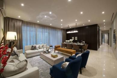 1700 sqft, 3 bhk Apartment in Oberoi Enigma Towers A and B Mulund West, Mumbai at Rs. 2.8500 Cr