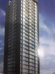 400 sqft, 1 bhk Apartment in Builder Project Bhandup West, Mumbai at Rs. 38.0000 Lacs