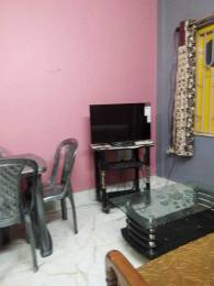 800 sqft, 2 bhk BuilderFloor in Builder flat Kasba, Kolkata at Rs. 18000