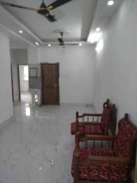 750 sqft, 2 bhk BuilderFloor in Builder Flat Picnic Garden, Kolkata at Rs. 22.0000 Lacs