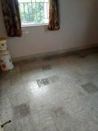 500 sqft, 1 bhk BuilderFloor in Builder flat VIP Nagar, Kolkata at Rs. 5000