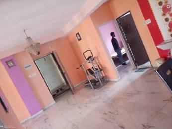 1300 sqft, 3 bhk BuilderFloor in Builder Flat Bosepukur, Kolkata at Rs. 18000