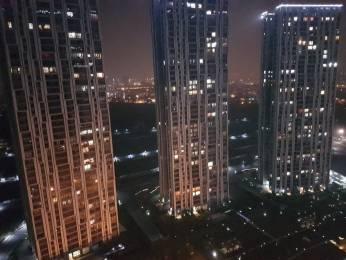 1560 sqft, 3 bhk Apartment in Urbana Group Builders Urbana E M Bypass, Kolkata at Rs. 45000