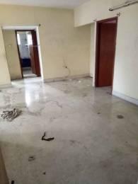 750 sqft, 2 bhk BuilderFloor in Builder Flat Picnic Garden, Kolkata at Rs. 21.0000 Lacs