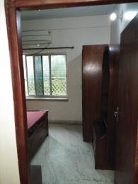 1000 sqft, 2 bhk Apartment in Builder Flat Bosepukur, Kolkata at Rs. 16000