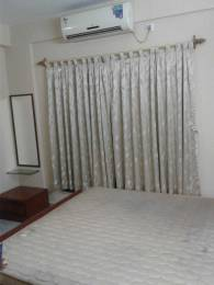 950 sqft, 2 bhk BuilderFloor in Builder flat Kasba, Kolkata at Rs. 18000