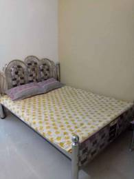 1000 sqft, 2 bhk BuilderFloor in Builder Flat Picnic Garden, Kolkata at Rs. 14000