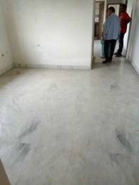 1500 sqft, 3 bhk BuilderFloor in Builder flat Tagore Park, Kolkata at Rs. 15000