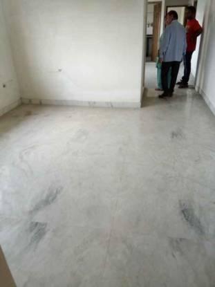 1500 sqft, 3 bhk BuilderFloor in Builder flat Tagore Park, Kolkata at Rs. 15000