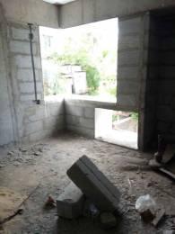 750 sqft, 2 bhk BuilderFloor in Builder flat Tagore Park, Kolkata at Rs. 25.0000 Lacs