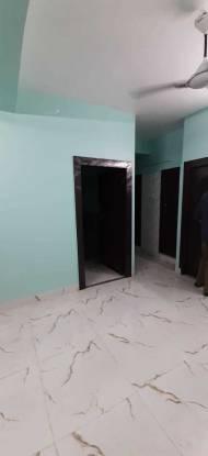 750 sqft, 2 bhk BuilderFloor in Builder flat Tagore Park, Kolkata at Rs. 8000